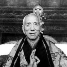 ZURICH EN (DE) BEAUTIFUL STRING OF JEWELS with Khenpo Tashi Sangpo