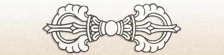 MAHAKALA
